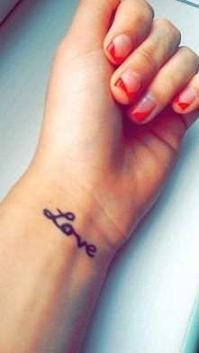 #nailsnatural#tatto