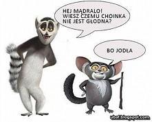 Hahaha ;-)