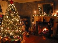 Święta tuż tuż! *>*