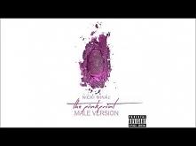 Nicki Minaj - All Things Go...