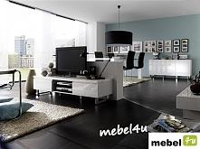 meble SYNDY - więcej po kliknięciu w zdjęcie