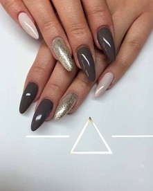 SPN Nails Nails by Gosi, Beautica