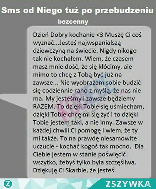 Smsy Inspiracje Tablica Zozol7 Na Zszywkapl