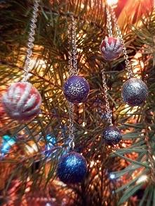 Święta zbliżają się wielkim...