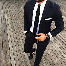 Style Men.
