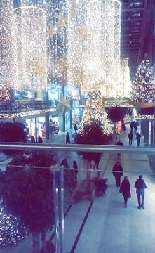 Świątecznie w Berlinie *.*