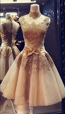 Piękna:)