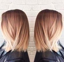 5 kobiecych fryzur, które najbardziej podobają się facetom!