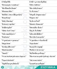 Po Śląsku ;-)