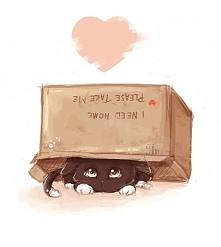 sooo sweet ♥.♥