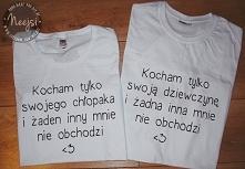 Zamówienia świąteczne tylko do wtorku! Kliknij w zdjęcie, a przeniesie Cię do sklepu naszej marki! ♥  neejsi@wp.pl