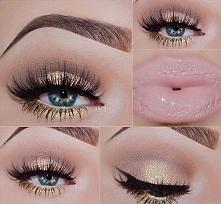 Magiczne oko *.*