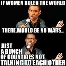 kobiety:)