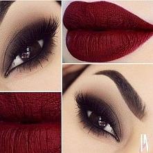 Gdzie znajdę odpowiednik takiej pięknej szminki ? :)