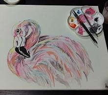 Flaming - Malowanie  Wiecej po kliknieciu w zdjecie