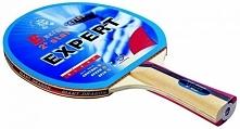 piłeczki tenis stołowy ping pong piłeczka kolorowe sport kometka