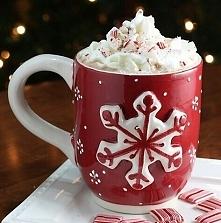 Poda ktoś sprawdzony przepis na udaną i pyszną gorącą czekoladę? :)