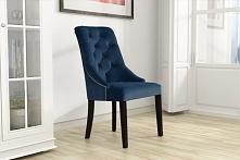 Krzesła na sprzedaż