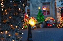 Do świąt już tylko 9 dni! :D Macie jakieś ciekawe pomysły na prezenty? ♡