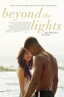 Beyond The Lights -Utalento...