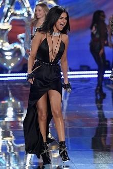 Selena śliczna