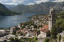 Czarnogóra <3