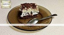 Pierwszy raz jadłam u mojej mamy i podbiło moje serce. Jest lekkie, pyszne, troszke slodkie, troszke kwaskowate - idealne! :)