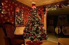Święta, święta! ^_^