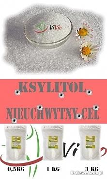 Ksylitol właściwości - a właściwie, krótko i zwięźle na temat cukru brzozowego.  Chcesz wiedzieć więcej odwiedź: ksylitolcukier.pl