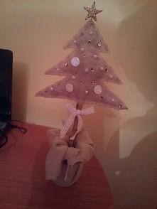 #choinka #handmade #diy #ro...