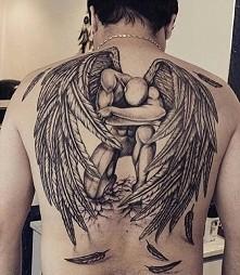 Tatuaże Inspiracje Tablica Ewelinakatarzyna5 Na Zszywkapl