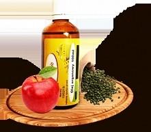 Olejek arganowy działanie na włosy