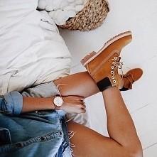 Najlepsze buty!