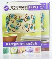 Kurs metodą Wilton - podsta...