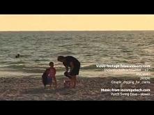 Bajkalina - właściwości i działanie