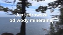 Woda alkaliczna- jonizator ...