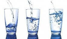 Jakiego rodzaju wodę najlep...