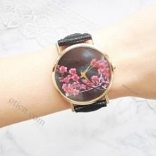 KLIKNIJ W ZDJĘCIE Świąteczne rabaty do 50% W sklepie OTIEN nowe modele zegarków, bransoletek i minimalistycznych pierścionków!