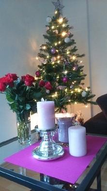świątecznie :-)