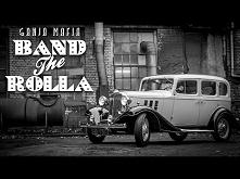 Ganja Mafia - Band The Rolla (prod. PSR) mam pytanie dotyczące tekstu :D jak ...