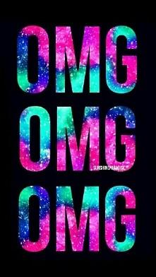 ~ | 6 | OMG x3 ^*^ (: