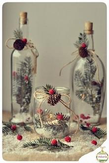 na Święta