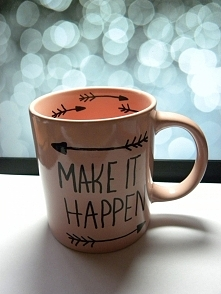 Make it happen FB: Wypisz-Wymaluj-195890293827972/
