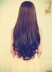 jak dbacie o włosy? :)