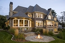 My home... in the future... I hope so :D <33