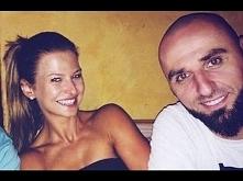 Anna Lewandowska o diecie sportowców. Musisz to wiedzieć. MUST HAVE! :)