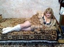 Dziwne zdjęcia z rosyjskich...