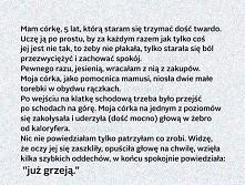 grzeją ;)