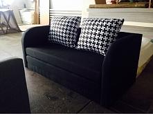 kanapa za 500zl nowa! z fun...