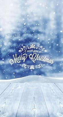 Wesołych Świąt :D